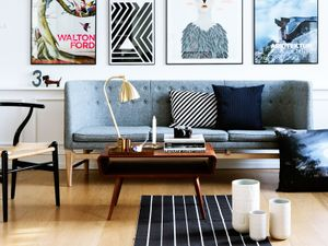 Over Age 30? 9 Items You Shouldn't Have In Your Home