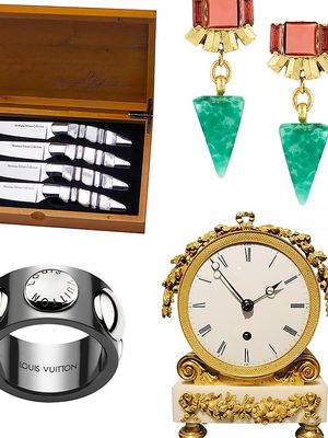 Anniversary Gift Guide: Modern Ideas for Every Year of Marital Bliss