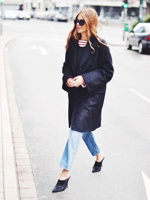 11 Awesome Fall Outfits to Inspire You This Season