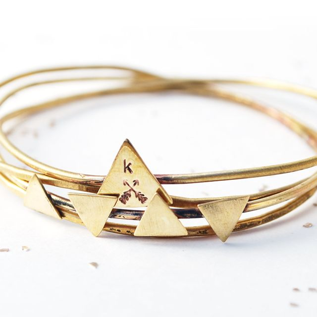 Found! The Best Personalized Jewelry on Etsy