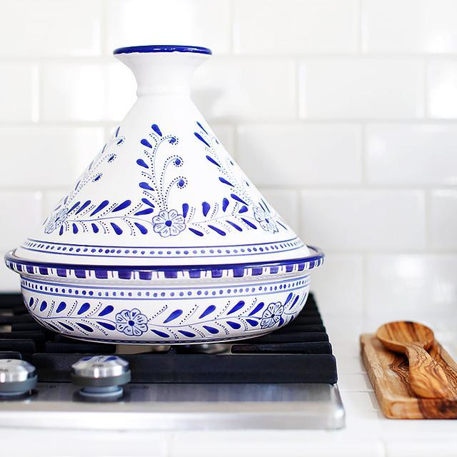 First Look: Lauren Conrad's New Ceramics Collection