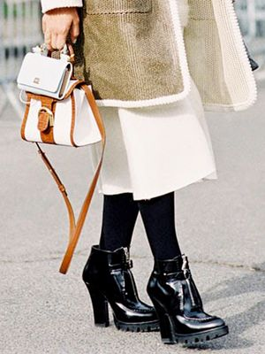 Fall Accessories That You'll Actually Wear Year-Round