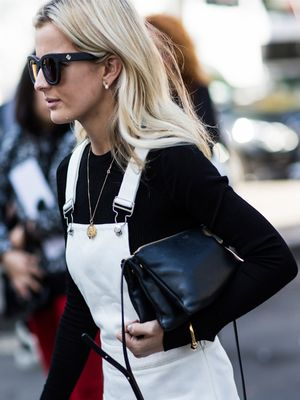 The #1 Day-To-Night Bag Every Girl Should Own