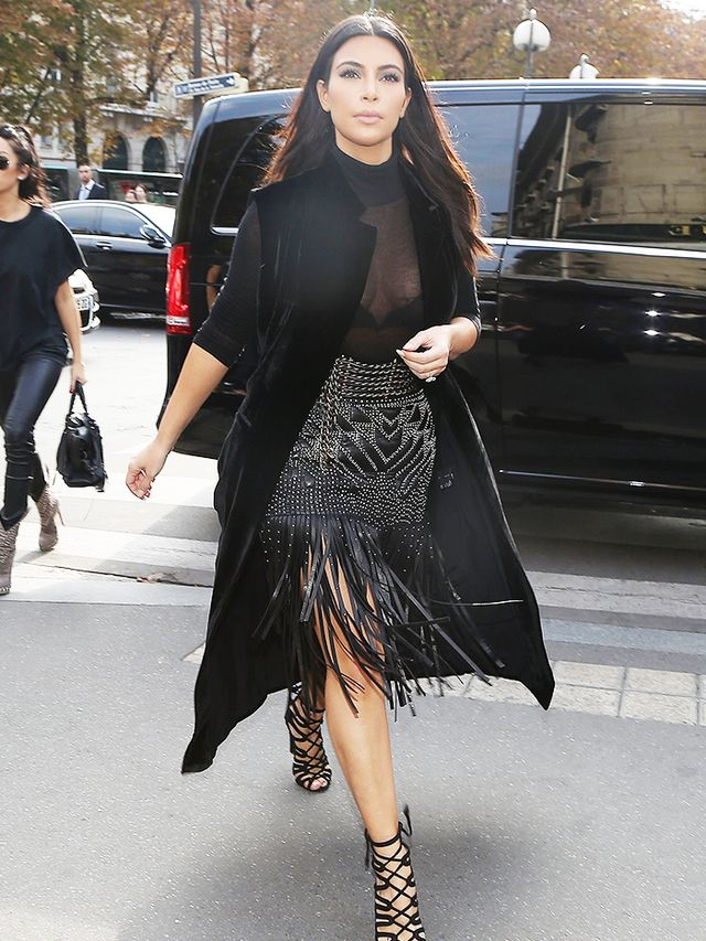 5 Fall Trends All Curvy Girls Should Embrace