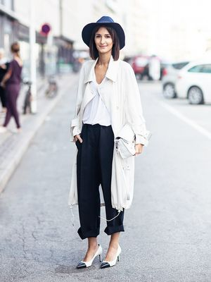 11 Affordable Pieces That Will Make Your Outfit Look Expensive