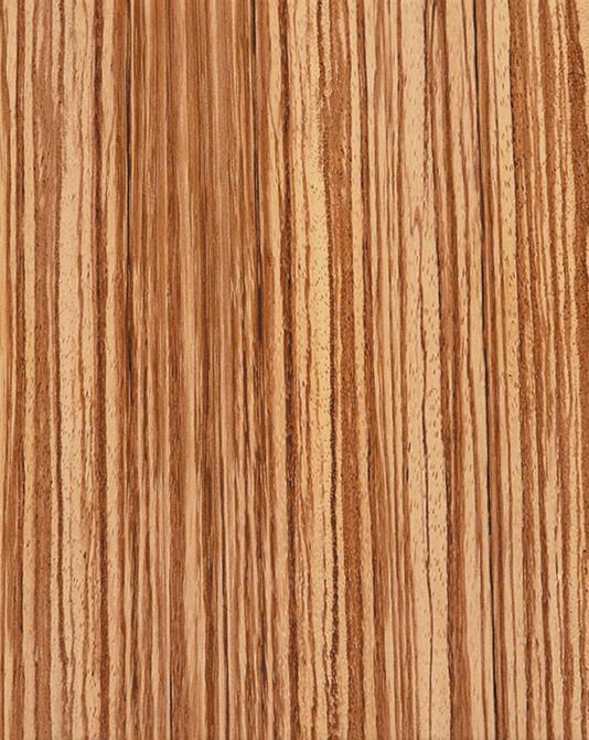 Shop The Room A Stylish Wood Grain Penthouse Mydomaine