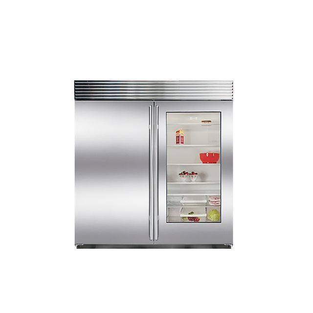 Dream Kitchen Rockland Maine: Dream Kitchen: The Top 7 Appliances To Save Up For