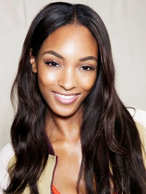 5 Game-Changing Foundation Tips for Darker Complexions