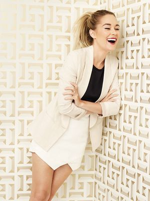 The 12 Items Lauren Conrad Can't Live Without This October