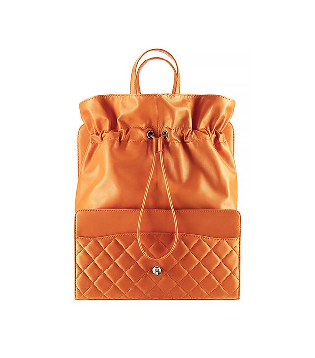 Your Ultimate Guide To Fall S Must Have It Bags Whowhatwear