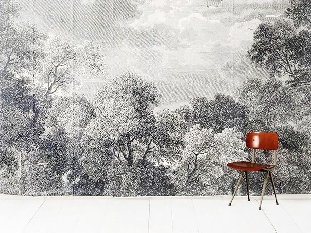 The Best Places To Buy Temporary Wallpaper Online Mydomaine