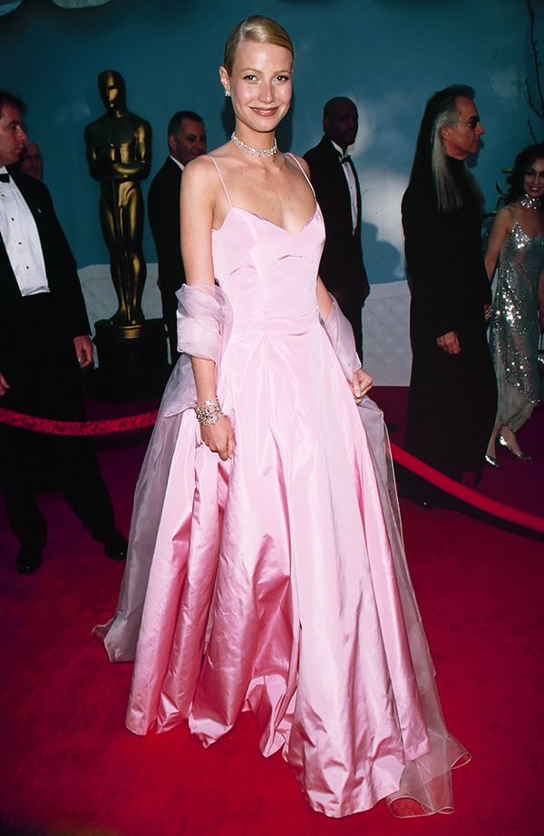 What: 1999 Academy Awards