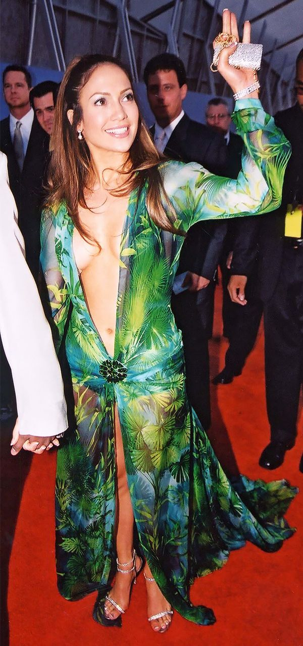 What: 2000 Grammy Awards