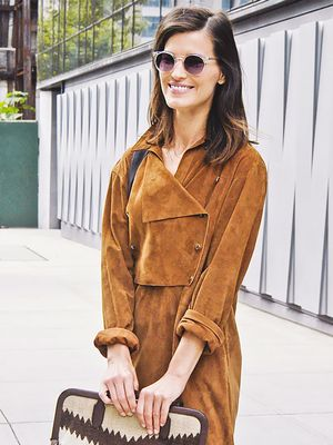 3 Understated Ways to Wear the Western Trend This Fall