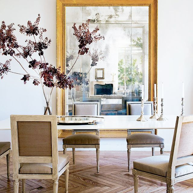Good, Better, Best: Dining Tables