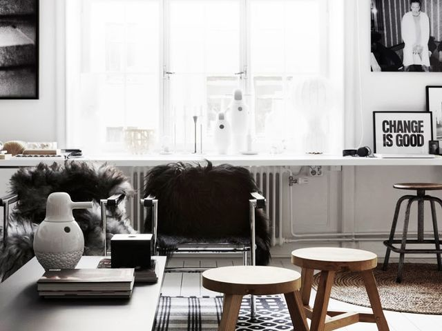 Quiz What Country Matches Your D Cor Style Mydomaine Au