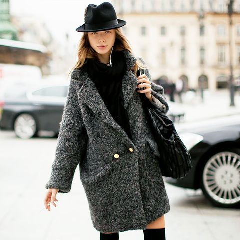 Your Ultimate Guide To Pairing Boots Amp Socks Whowhatwear Uk
