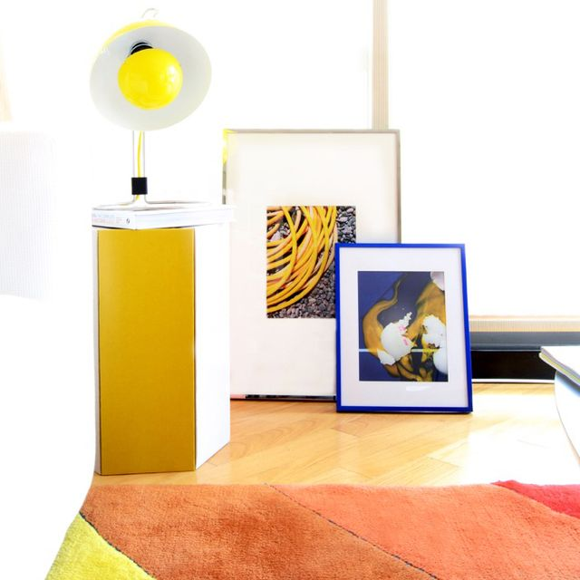 How To Fill Your Home With Amazing Art for $75