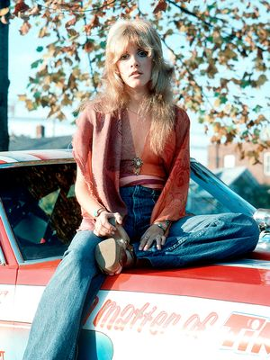 Stevie Nicks Is Having a Moment: Shop Her 13 Best Looks Ever