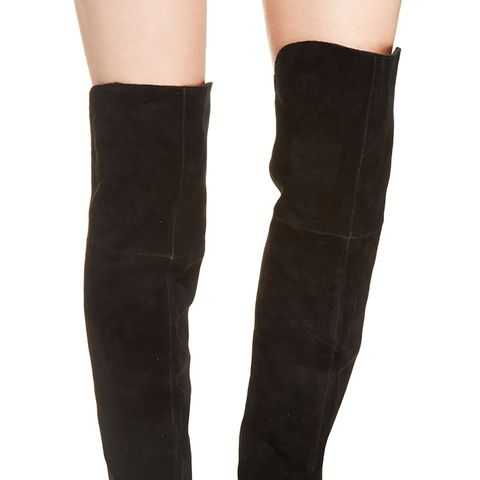 100 12 boots that only look expensive whowhatwear