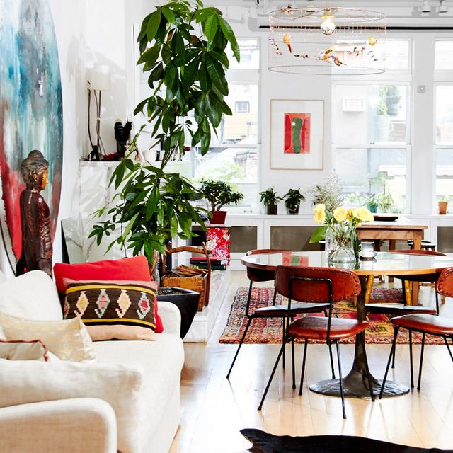 10 smart tips for decorating on a budget