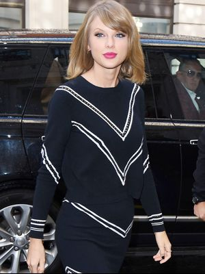 How YOU Can Shop Taylor Swift's Most Favorite Outfit