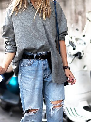 Under $100 Jeans That Will Blow Your Mind