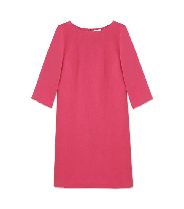 Steven Alan Bianca Dress ($258)
