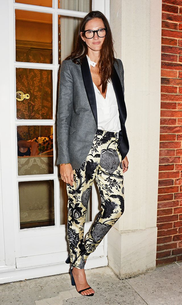 3 Easy Steps to Finding Your Personal Style Uniform