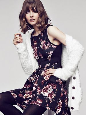 10 Amazing Fall Looks to Inspire You This Season