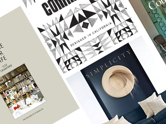 The Best New Design Books To Order Now Mydomaine Au