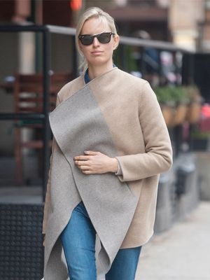 The Cashmere Coat of Our Winter Dreams
