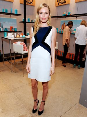 12 Dresses Inspired by Kate Bosworth, Poppy Delevingne & More