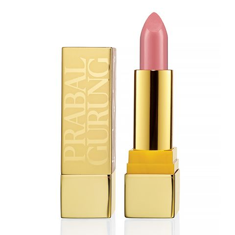 Lipstick in Light English Red (Lustre)