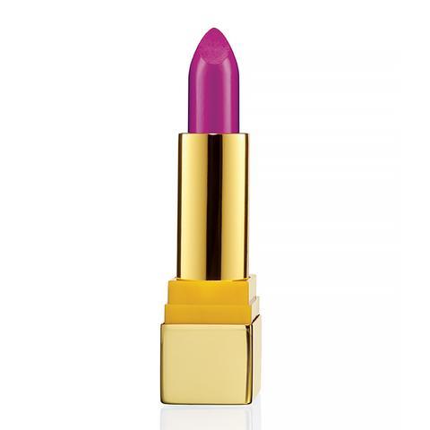 Lipstick in Ultramarine Pink (Satin)