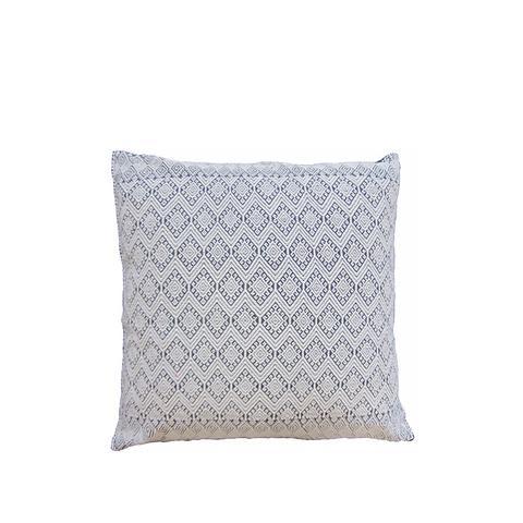 Chiapas Pillow