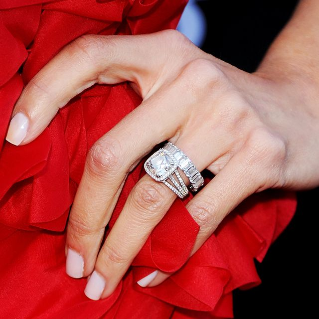 What To Do With A Wedding Ring After Divorce Wedding Rings