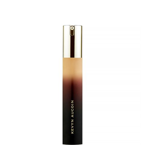 The Celestial Skin Liquid Illuminating Emulsion