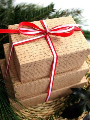 Do-Good Gifts: 17 Heartwarming Presents for the Holidays