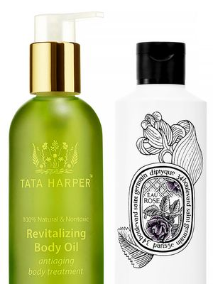 Pamper Yourself With These 9 Product Picks