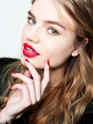 5 New Year's Eve Beauty Emergencies, Solved