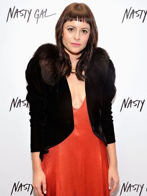You NEED to Know Sophia Amoruso's Top 5 Career Tips