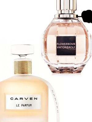 10 Scents Guaranteed to Lift Your Mood, Ease Stress, and More