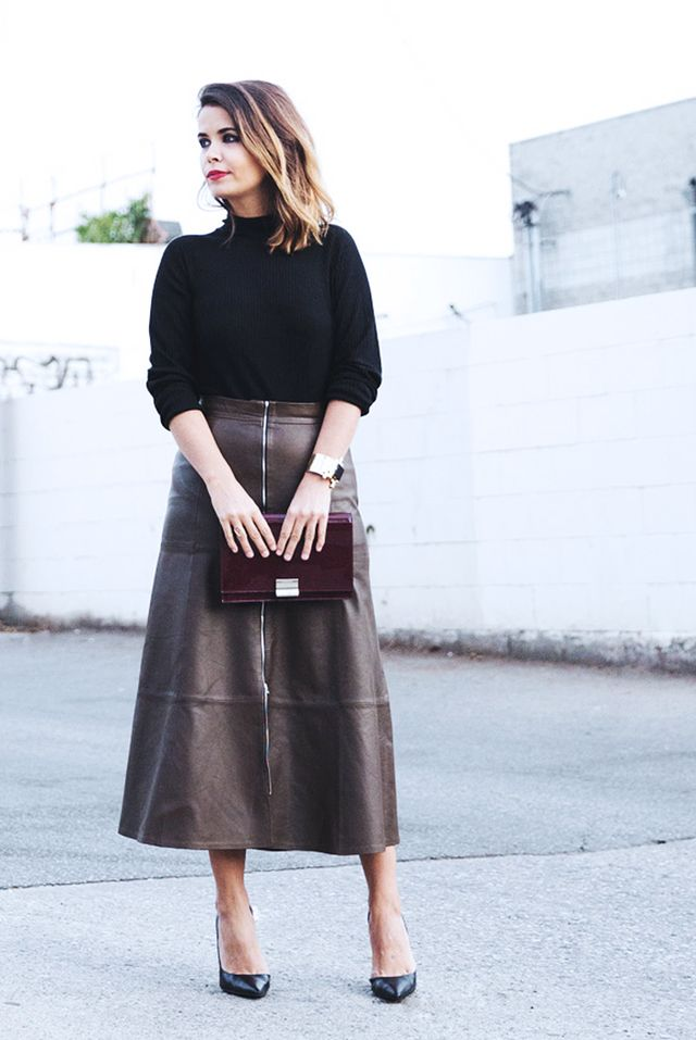 style and fashion trend coverage whowhatwear uk
