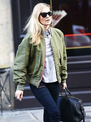 10 Fresh Style Tips You Have to Try This Month