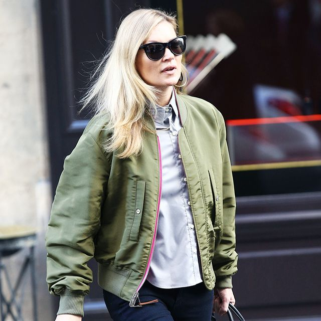 3 Style Tips That Will Make You Seem More Fashionable