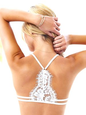 13 Bras with Insanely Gorgeous Backs