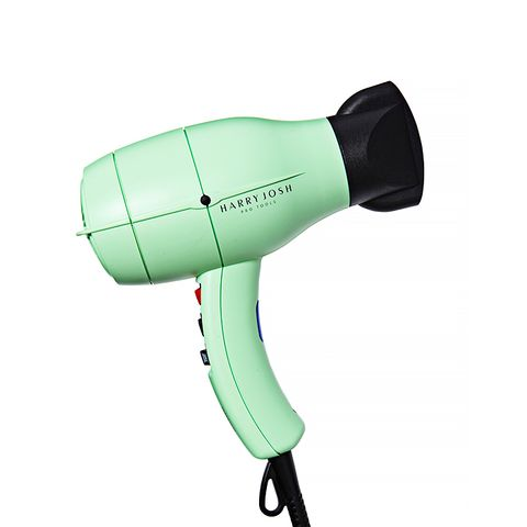 To Finally Put Your Old Hair Dryer to Rest