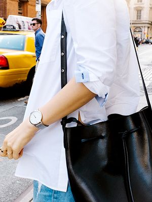 16 Stylish Watches For Every Budget