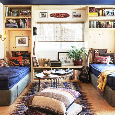 The 10 Smartest, Most Stylish Splurges for Your Rental